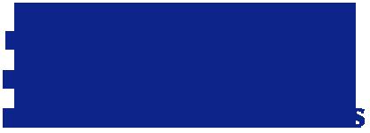 Ted Timmermans | Nieuwbouw Verbouwing Renovatie Aanbouwen Serres Dakkapellen Garages Onderkeldering Badkamers Keukens Schoorstenen Pannendaken Systeemwanden